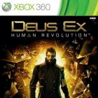 Deus Ex Human Revolution is a unique sci-fi thriller that lets you play the game the way you want: from using stealth to running and gunning.
