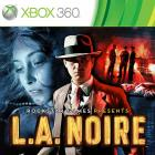 L.A. Noire's drops you into 1940s Los Angeles with unique case-solving gameplay and a whole lot of crimes and bodies piling up.