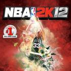 NBA 2K12 Publisher: 2K Games Systems: Xbox 360, PS3, Wii, PC  For the second year in a row NBA 2K12 slams home the Top Sports Game of the Year award with another feature-packed experience that puts you in control of even more NBA legends.   Game Room Video: Top 10 Sports Games of the Year