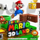 Super Mario takes full advantage of the 3DS's 3D capabilities, and is a must-own for system owners that had to wait for some AAA titles after sitting through early-adopter purgatory.