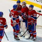 Forbes Ranks NHL Teams by Value