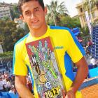 def. Brian Baker 6-3, 6-2 ATP World Tour 250, Clay, €398,250 Nice, France
