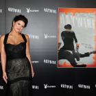 Rare Photos of Gina Carano