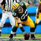The anchor of Green Bay's solid offensive line, the 30-year-old Wells was named to his first career Pro Bowl this year.