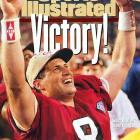 Young won his only Super Bowl as a starter in 1995, leading the 49ers to a blowout 49-26 victory over the Chargers in Super Bowl XXIX. The championship was the fifth for San Francisco, which will play for its sixth title in Super Bowl XLVII in New Orleans next month.