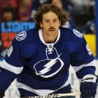 NHL Players Poll: Most Needs A Haircut