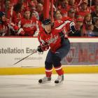 NHL Players Poll: Most Overrated