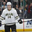 NHL Players Poll: Most Underrated