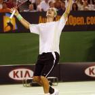 Top Repeat Winners at Australian Open