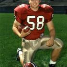 An All-Ivy football player at Harvard, Nowinski was a professional wrestler until a 2003 concussion ended his career in the ring. He's now a concussion specialist, writing a 2006 book on the subject and helping to raise awareness for brain injuries in NFL players.