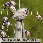 SI's Best Shots of Super Bowl XLVI