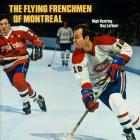 Notable NHL Team Streaks