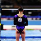 On Saturday, March 3, the top gymnasts in the world competed at the American Cup at Madison Square Garden. On the women's side, 16-year-old Jordyn Wieber captured the all-around title, besting Alexandra Raisman by 0.2 points. On the men's side, Florida native Danell Leyva took the all-around title with a score of 90.664.