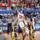Classic Photos of Louisville Basketball
