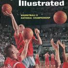 The Buckeyes returned to the national championship game in 1961 and 1962, losing to Cincinnati both times.