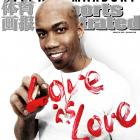 Earlier in March, Marbury appeared on the cover of  Sports Illustrated China .