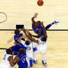 NCAA Championship Game