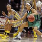NCAA Women's Title Game