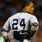 Top-Selling MLB Player Jerseys for 2011