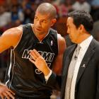 NBA Poll: Player Who'd Make Best Coach