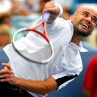 ATP Masters 1000 Career Title Leaders