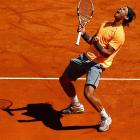 Rafael Nadal finally ended his drought against Novak Djokovic, winning 6-3, 6-1 in a monumental (albeit lopsided) final at the 2012 Monte Carlo Masters. It was his first win over Djokovic since 2010, and gave Nadal his 20th Masters 1000 shield. That number briefly set the mark for the most titles. Nadal won again at the Italian Open and Roger Federer won in Madrid and Cincinnati to grab a share of the record. Since the creation of the Masters Series in 1990, there have been 57  different  winners at Masters 1000 tournaments, and of those winners, 32 have won more than 1 title. Here are the top 20 players to collect hardware at Masters events.