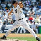 Yankees pitcher Cory Lidle, an avid pilot, died when a small plane he was piloting crashed into an apartment building in Manhattan.