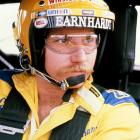 """February 2011 marked the 10-year anniversary of Earnhardt's untimely death during the last lap of the Daytona 500.  In 2010, """"The Intimidator"""" was posthumously inducted into the NASCAR Hall of Fame."""