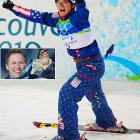 """Peterson was known for his ultimate highs -- non higher than his Olympic silver-medal-winning performance in 2010 -- and his even more frequent ultimate lows. The three-time Olympic aerials skier was found dead in a remote canyon in Utah in what police called a suicide. Peterson, whose signature trick, """"The Hurricane,"""" symbolized his lifestyle, called 911 before shooting himself, police said. He had been cited for drunken driving in his native Idaho and had pleaded not guilty the previous week."""