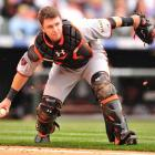 Players Poll: Toughest Catcher To Run On