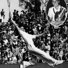 US Open (1933, '34, '36)   Australian Open (1934)   Wimbledon (1934, '35, '36)   French Open (1935)