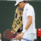 After a promising start to the season, knocking off Roger Federer, Gilles Simon and Jo-Wilfried Tsonga at Davis Cup, Isner's form has dropped significantly. The lanky American followed up a second-round departure from Roland Garros by exiting Wimbledon in the opening round at the hands of Alejandro Falla.