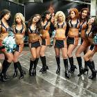 Arizona Rattlers Sidewinders Dancers