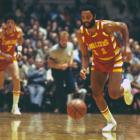 Classic Photos of the Cleveland Cavaliers