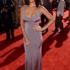 Hot Clicks' Favorite Ladies at the ESPYS