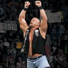 Monday Night Raw Through The Years