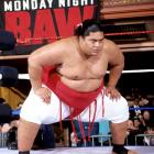 On Monday, WWE Monday Night Raw will celebrate it's 1,000th episode. The show, which is broadcast on USA, debuted in Jan. 1993 and has becomes the company's second biggest brand (after WrestleMania). In honor of this milestone, SI looks back at Monday Night Raw.