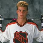 Notable Athletes With Frosted Tips