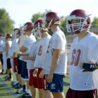 Underdogs: Joplin High School