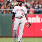 MLB Players Poll: Most Eccentric
