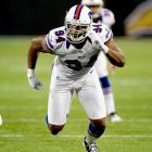With the handsomely paid pass rusher Mario Williams being as good as advertised, the Buffalo Bills' new 4-3 defense will take a significant step forward under new coordinator Dave Wannstedt, leading to the end of the team's NFL-worst 12-year playoff drought. The Bills will close enough of the gap that exists between them and the Patriots in the AFC East, leading to a 10-6 record and a wild-card berth.