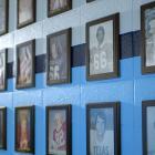 Underdogs: Reagan High School
