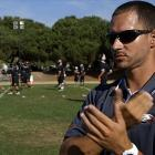 Underdogs: California School for the Deaf