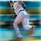 Albert Chen explores the rise of stolen bases in baseball, just a few years after their frequency had precipitously declined. Chen profiles some of the games top speedsters -- from Michael Bourn to Desmond Jennings to Mike Trout -- to explain why the stolen base is back and why baseball is once again a fast man's game.