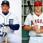 Joe Sheehan weighs in on the furious American League MVP debate: Miguel Cabrera or Mike Trout? Sheehan delves deep into stats and the all-around contributions of both players. So who should get the vote come November? Sheehan's answer may surprise you.