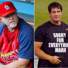 #MarkMcGwire I even apologized in the damn sky! Thanks@the__project pic.twitter.com/qLZ0bL1S