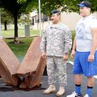 Underdogs: Fort Campbell High School