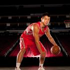 Sources said the Knicks would match any offer for Jeremy Lin, but when it came down to it, the team chose not to match Houston's three-year, $25.1 million offer. On Dec. 17, Lin returns to the city where Linsanity was born. Will this be the first of many opportunities for the 24-year-old to show New Yorkers what could have been?