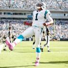 NFL Players Poll: Most Overrated