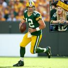 Top-Selling NFL Player Jerseys